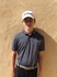 Colton Cherry Men's Golf Recruiting Profile