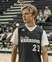 Mykola Ediger Men's Basketball Recruiting Profile