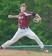 Thomas Girard Baseball Recruiting Profile