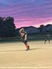 Madison Hamlett Softball Recruiting Profile