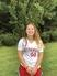 Jenna Diaz Softball Recruiting Profile