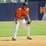 Alex Rodriguez Baseball Recruiting Profile