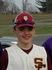 Tyler Sausville Baseball Recruiting Profile