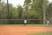 Elijah Gumbs Baseball Recruiting Profile