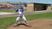 Hunter Berner Baseball Recruiting Profile