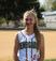 Klarissa Miley Softball Recruiting Profile