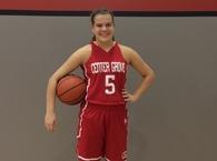 Cassidy Hardin's Women's Basketball Recruiting Profile