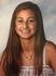 Sorelle Lawton Women's Lacrosse Recruiting Profile