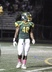 Jarrett Monah Football Recruiting Profile