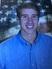 Marcus Benson Men's Swimming Recruiting Profile