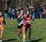 Paiton Langan Women's Track Recruiting Profile