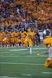 Jake Van Dyne Football Recruiting Profile