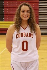 Allyson Fleenor's Women's Basketball Recruiting Profile