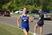 Marie Hamlin Women's Track Recruiting Profile