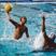 Michael Reyes Men's Water Polo Recruiting Profile