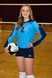 Madison Dorsey Women's Volleyball Recruiting Profile