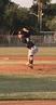 Aiden Rosenthal Baseball Recruiting Profile
