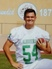 Apolonio Cremar Football Recruiting Profile