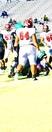 Charles Jackson Football Recruiting Profile