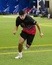 Andre Wardlaw Football Recruiting Profile
