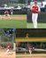 Chris Karr Baseball Recruiting Profile