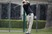 Michael Mozilo Men's Golf Recruiting Profile