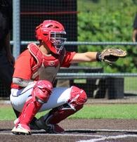 Tanner Windom's Baseball Recruiting Profile