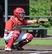 Tanner Windom Baseball Recruiting Profile