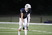 Jack Wright Football Recruiting Profile