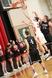 Joe Kuhn Men's Basketball Recruiting Profile