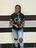 Iyanna Grubbs Women's Volleyball Recruiting Profile