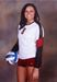 Elle Hagstrom Women's Volleyball Recruiting Profile