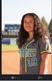Malia Iwai Softball Recruiting Profile