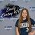 Emily Conroy Softball Recruiting Profile