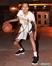 Tierra John Women's Basketball Recruiting Profile
