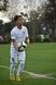 Adrian Ulloa Men's Soccer Recruiting Profile