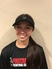 Malia Ishii Softball Recruiting Profile