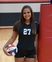 Kylie Ulrich Women's Volleyball Recruiting Profile