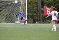 Susan Shobeiri's Women's Soccer Recruiting Profile