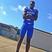 Arthur Oliver Football Recruiting Profile