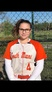 ISABEL RODRIGUEZ Softball Recruiting Profile
