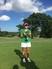 Lauren Dohoney Women's Golf Recruiting Profile
