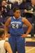 Keyzaria Gadison Women's Basketball Recruiting Profile