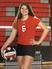 Alyssa Menendez Women's Volleyball Recruiting Profile