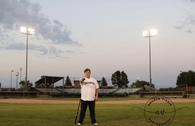 Jonathan Bloom's Baseball Recruiting Profile