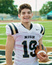 Matthew Thomas Football Recruiting Profile