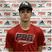 Jaden Salazar Baseball Recruiting Profile
