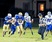 Nathan Brant Football Recruiting Profile