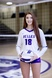 Catalina Williams Women's Volleyball Recruiting Profile