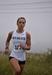 Sarah Greer Women's Track Recruiting Profile